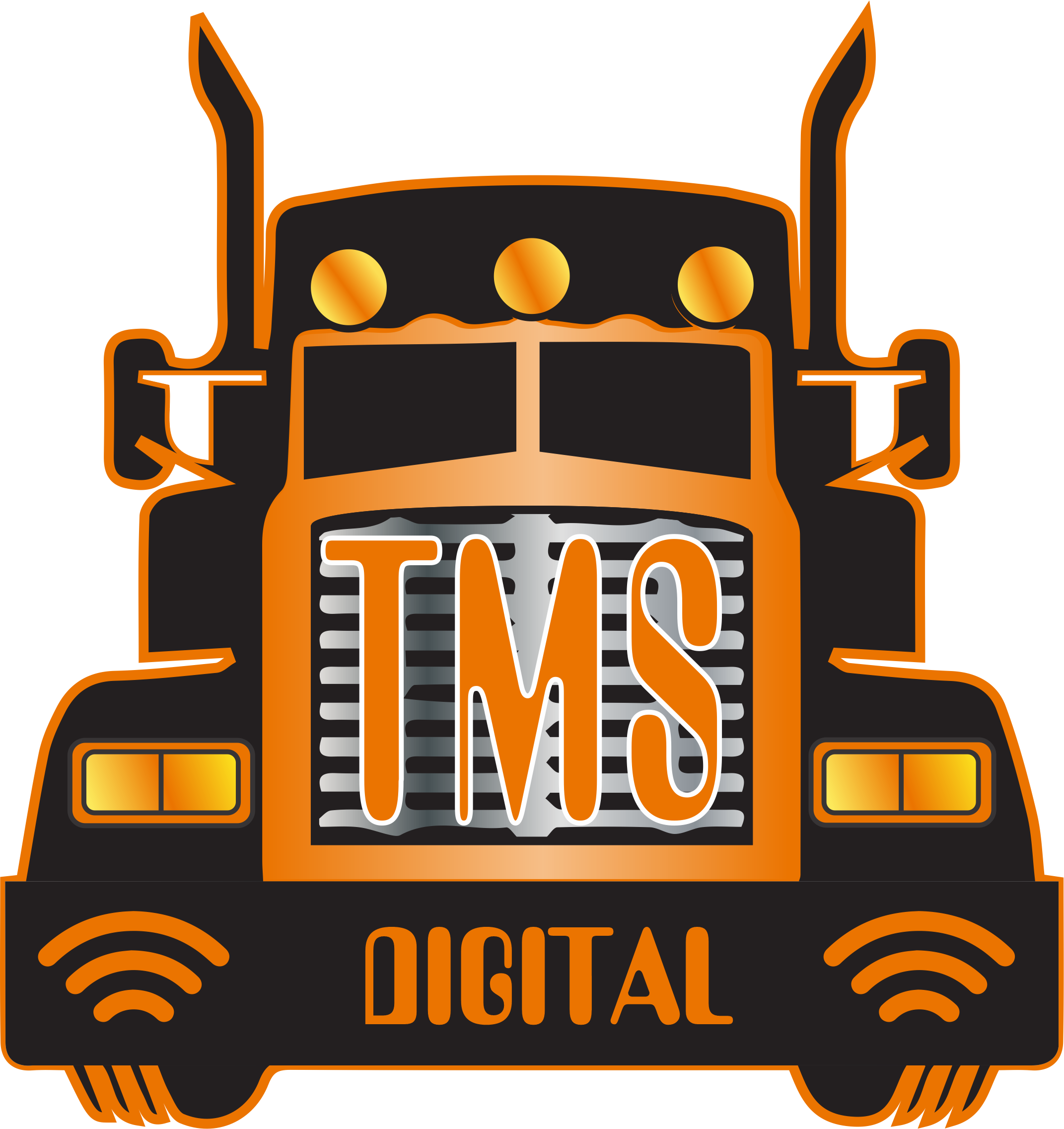 TMS Digital